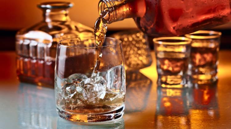 bevco queue less liquor sale plan awaits nod