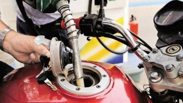 Move to reduce fuel prices Crude oil in reserves will be released