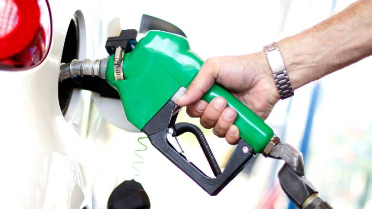 petrol fule price hiked for 11th day