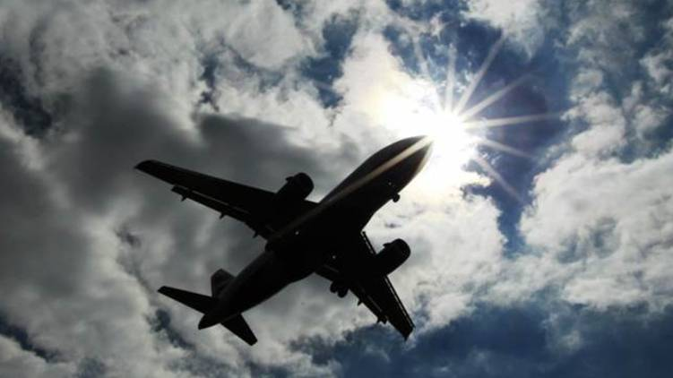 india to begin domestic flight services