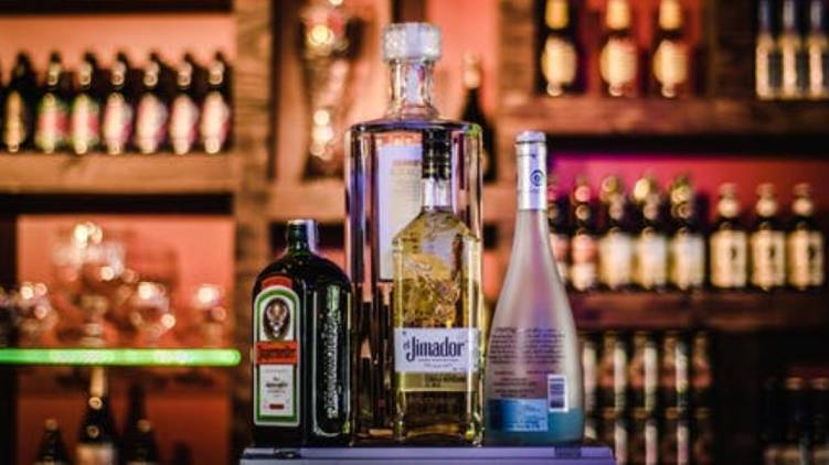bevq all set liquor sale from tomorrow