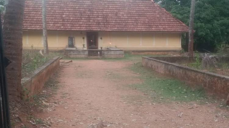 five arrested bhagawatha recitation violating lockdown