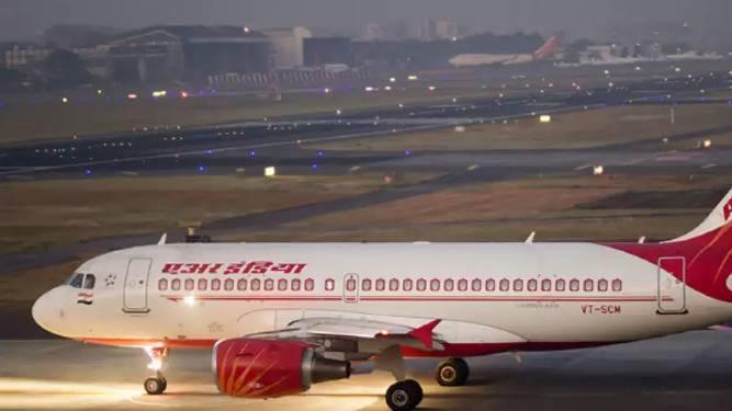 180 passengers boarded the Abu Dhabi-Kochi flight yesterday