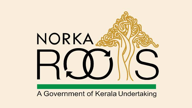 NORKA's district centers  in operation from 26