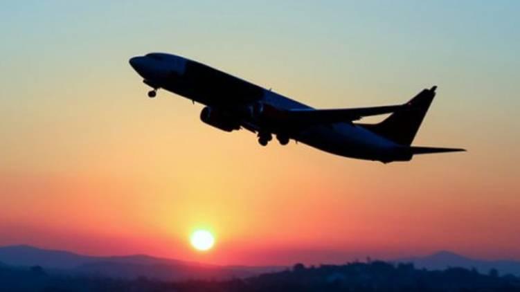 expatriates arrival kerala