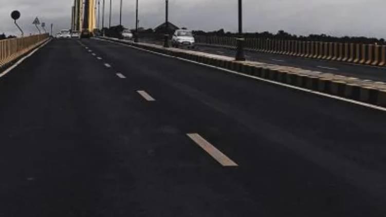 highway development INDIA