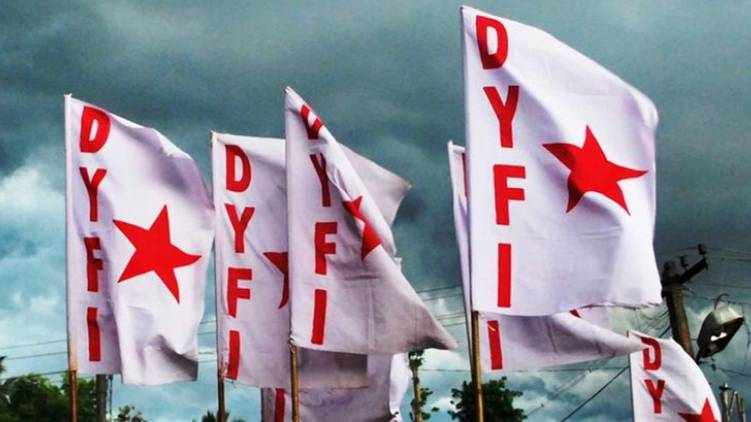 dyfi workers