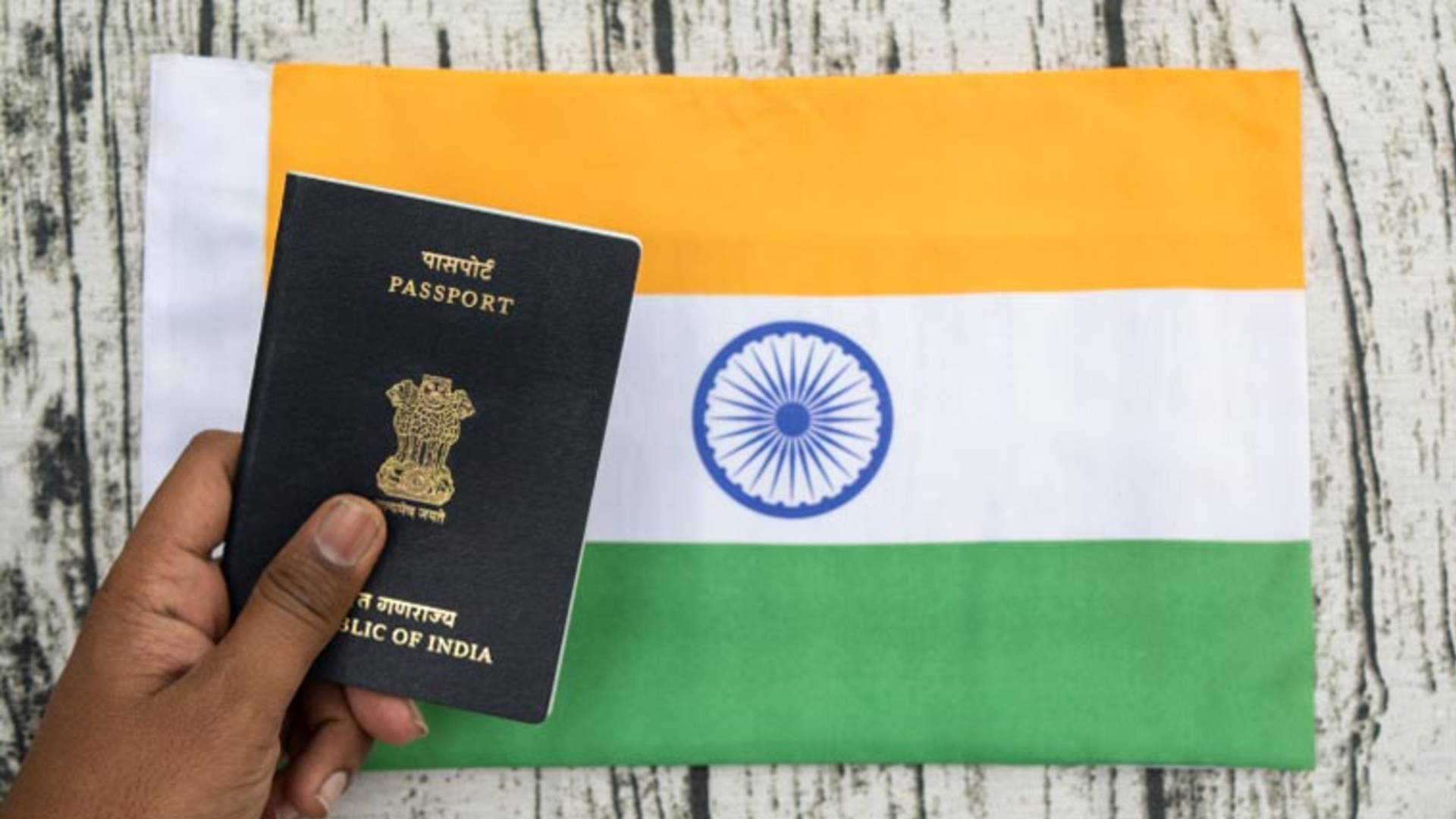 NRI status wont be cancelled for expats