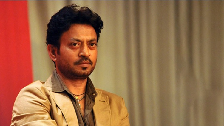 Irrfan khan village name