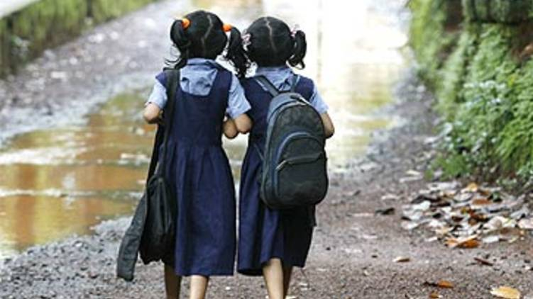 kerala schools to reopen soon