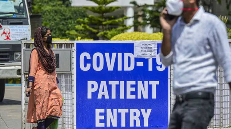 347 expats reached karipur 7 exhibited covid symptoms