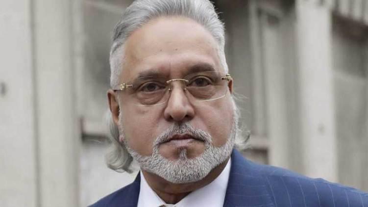 vijay mallya may return to india within 28 days