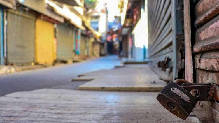 relaxation in lockdown in kannur