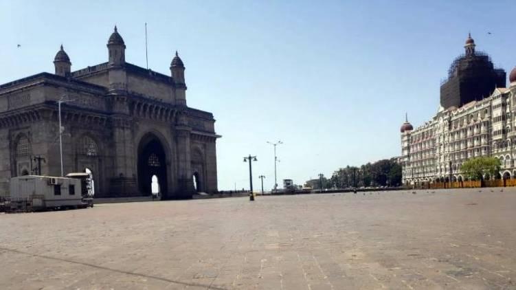 lock down extended Maharashtra hotspots