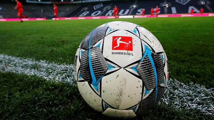 football resumed 6 matches