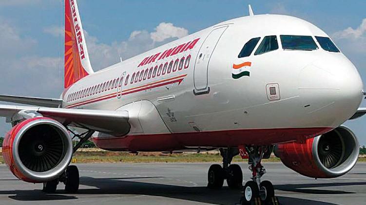2 flights will reach in karipur today