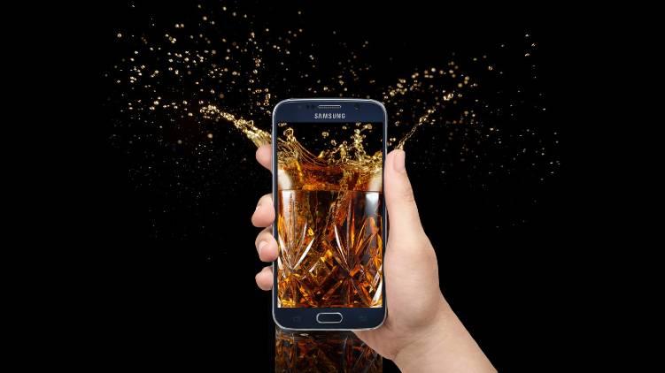 liquor sale virtual queue app name