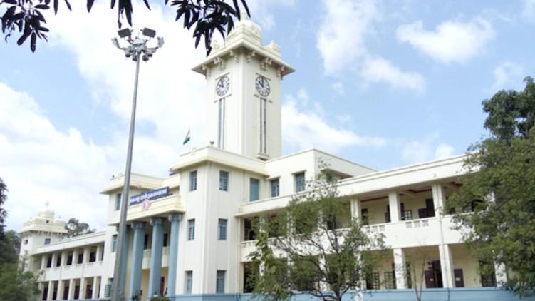 kerala university exam date