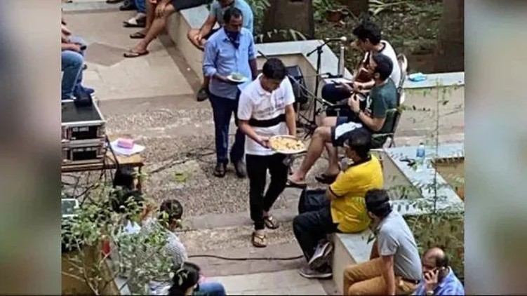 mumbai celebrate lockdown relaxations