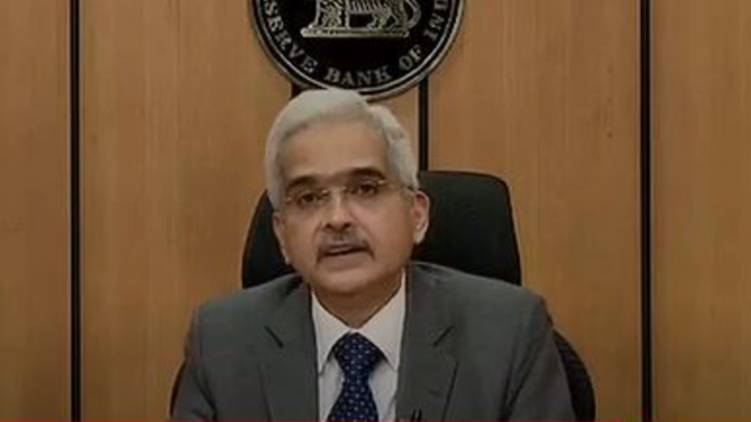 RBI extends moratorium for three months