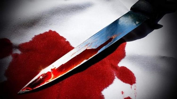 man killed mother kottayam