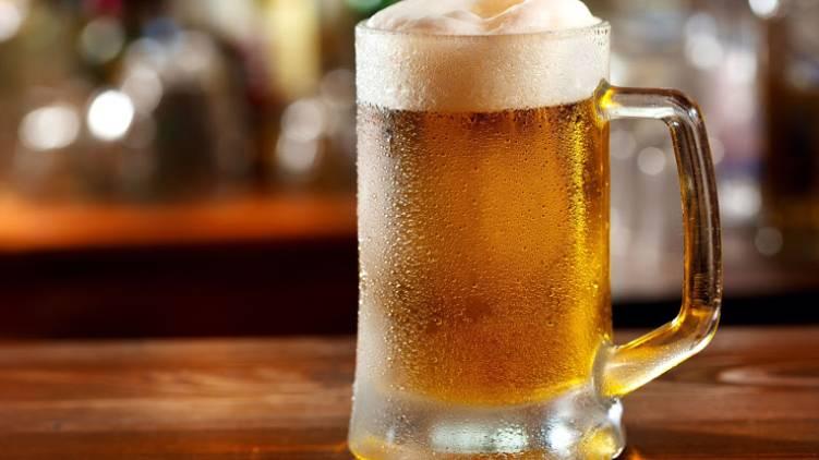 kerala wont open beverages outlets