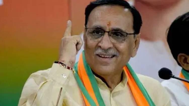 vijay roopani