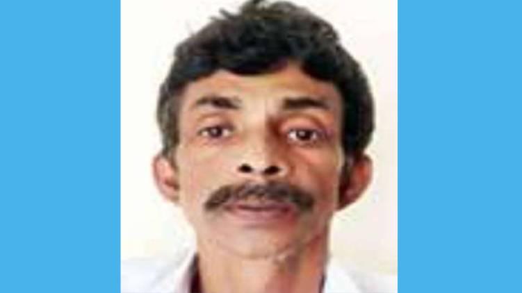 malappuram murder
