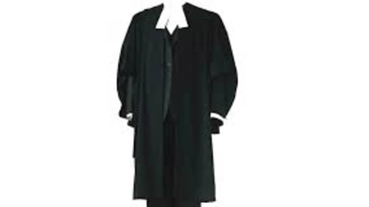 advocate drs code