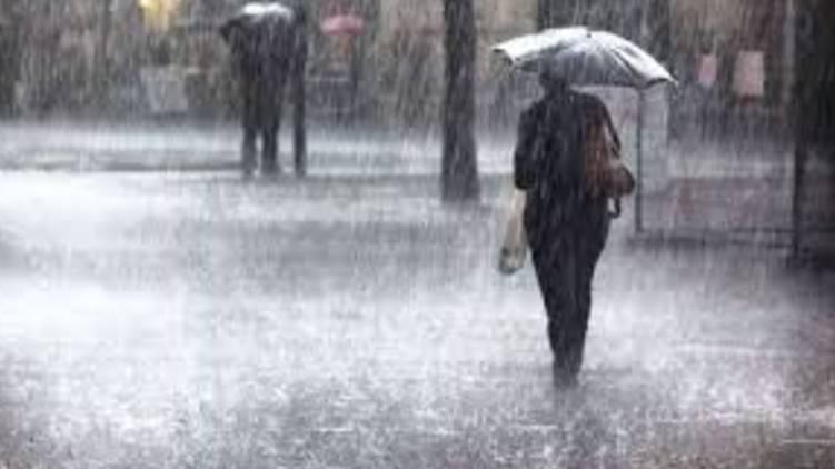 rain kerala