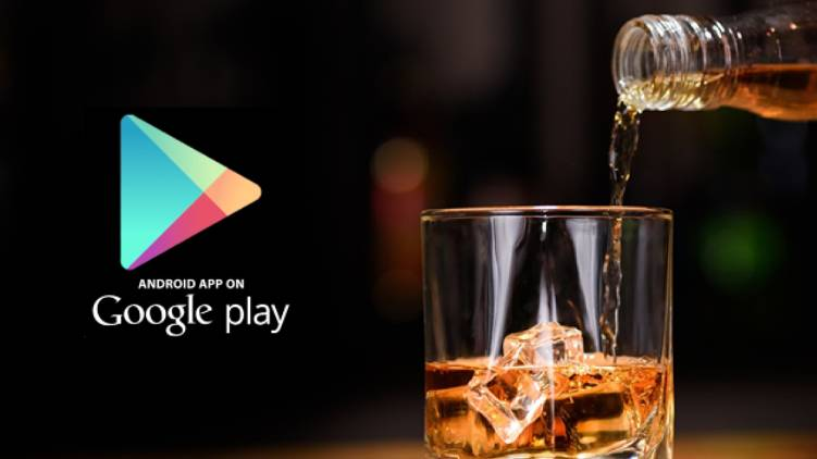 bevq app play store today