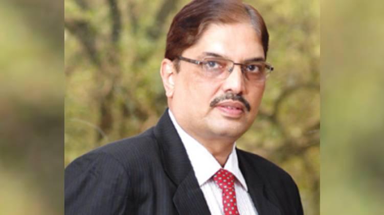 viswas mehta new kerala chief secretary