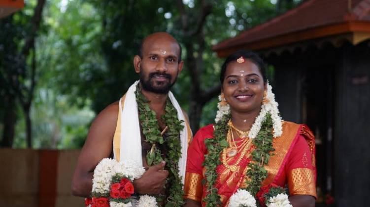 punyalan agarbathees actor jimbrootan married