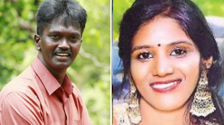 police recorded statement from vava suresh
