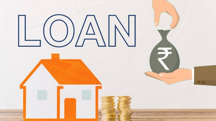 kerala loan salary