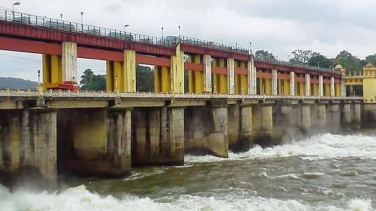 bhoothathankett dam