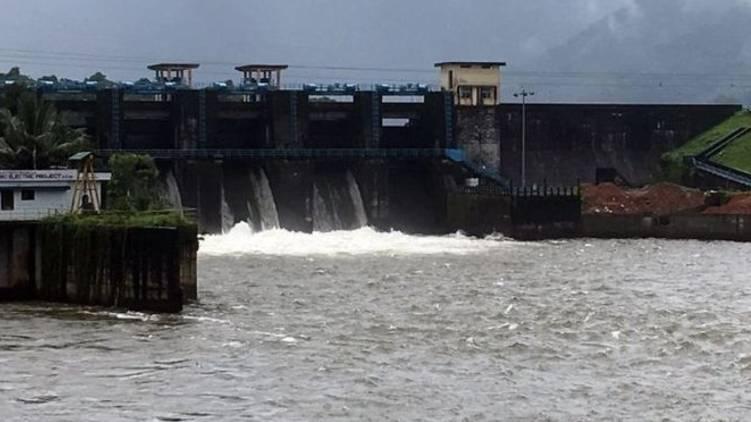 malankara dam