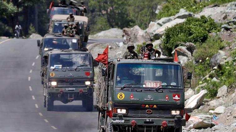 India will retaliate for provocations in border