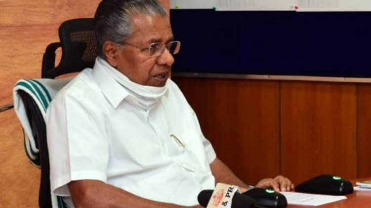 better market for agricultural products: CM