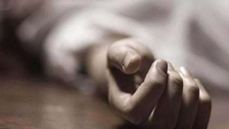 sixth grade student was found dead at Thiruvananthapuram