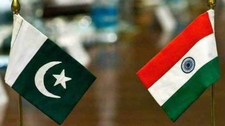 Two Indian diplomats missing in Pakistan