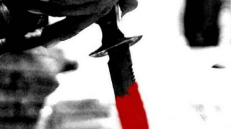 woman was accused of witchcraft and murdered in Odisha