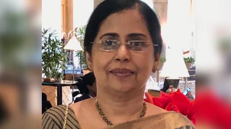 Sree Chithra Institute; Prof. Asha Kishore will continue as director