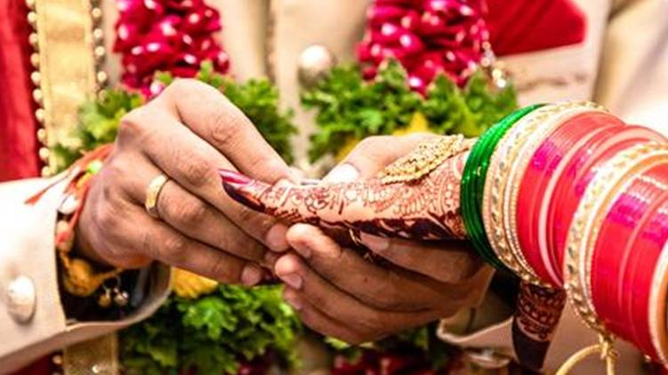 Collector's Pass mandatory for those attending weddings in other states