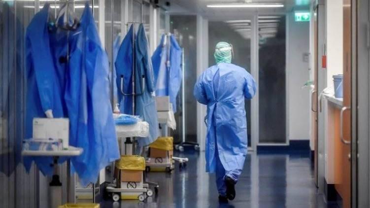 kozhikode private hospital shut down
