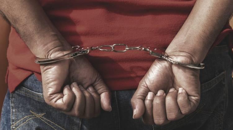 child porn kannur retired navy officer under custody