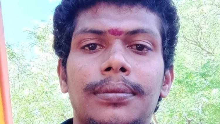 young auto driver custodial death shocks TN