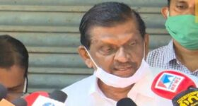 leaders with jose k mani may come with us says joseph