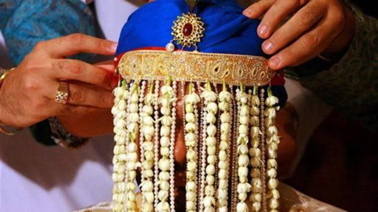 111 Bihar Wedding attendees confirmed COVID