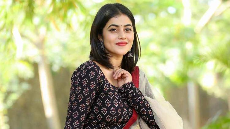 culprits planned to kidnap shamna kasim says IG Vijay Sakare
